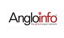 angloinfo feed