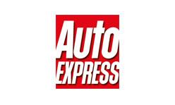 Auto Express Feed