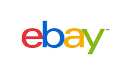 ebay feed