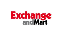 exchange and mart feed