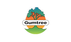 Gumtree feed