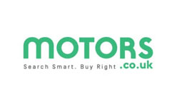 Feed my data to motors.co.uk