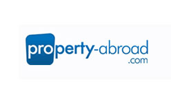 Property Abroad Feed