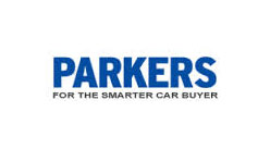 Parkers Auto Feed