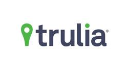 trulia feed