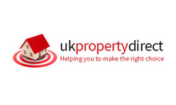 UK Property Direct Feed