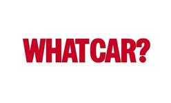 whatcar feed