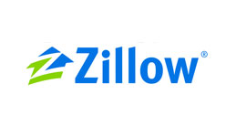 zillow property feed