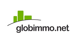 Globimmo property XML Feed
