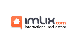 Imlix property XML Feed