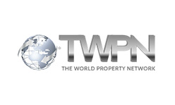 TWPN property XML Feed