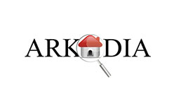 arkadia property feed